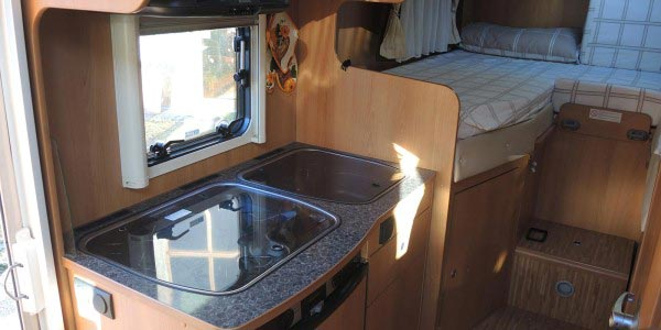 elettrodomestici-cucina-bagno-travelcamper-fratelli-pozzer