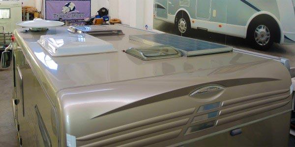 accessori-pannelli-fotovoltaici-condizionatori-installazioni-pozzer-camper